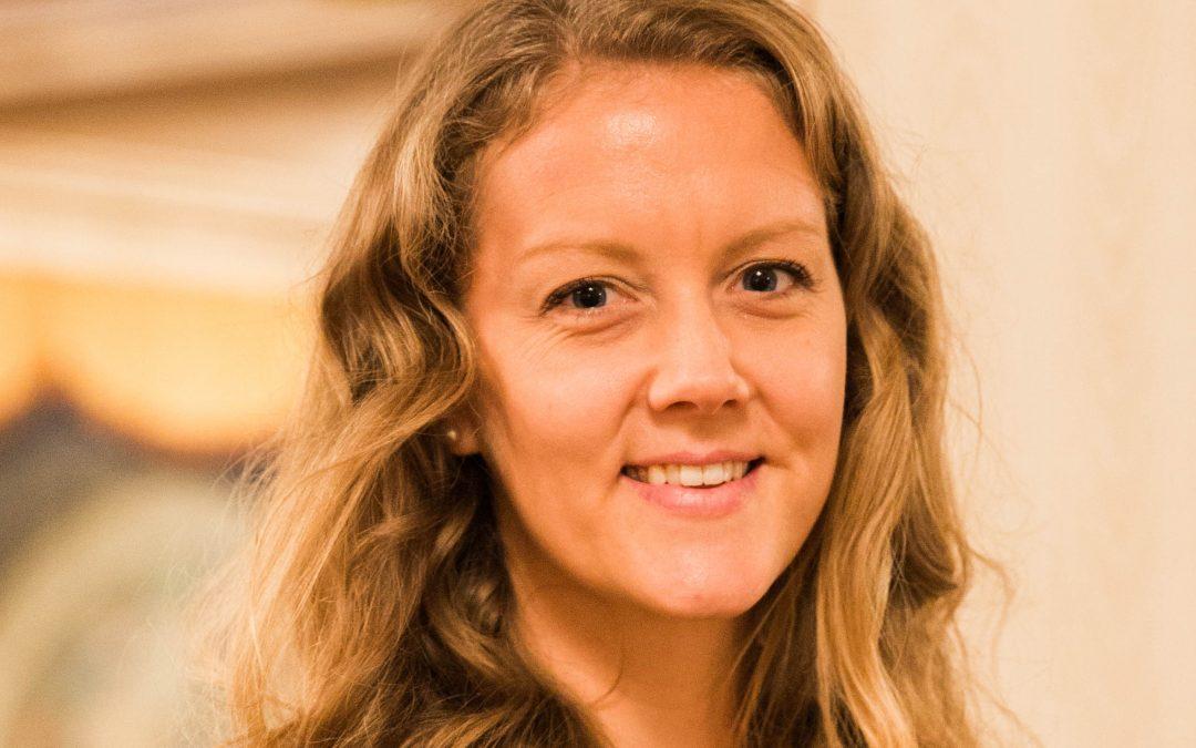 Meet the FACTS Team – Alison Contreras, PhD, FCP