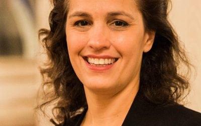 Meet the FACTS Team – Marguerite Duane, MD, MHA, FAAFP