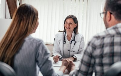 Physician Attitudes and Perceptions Toward NFP: A Research Review