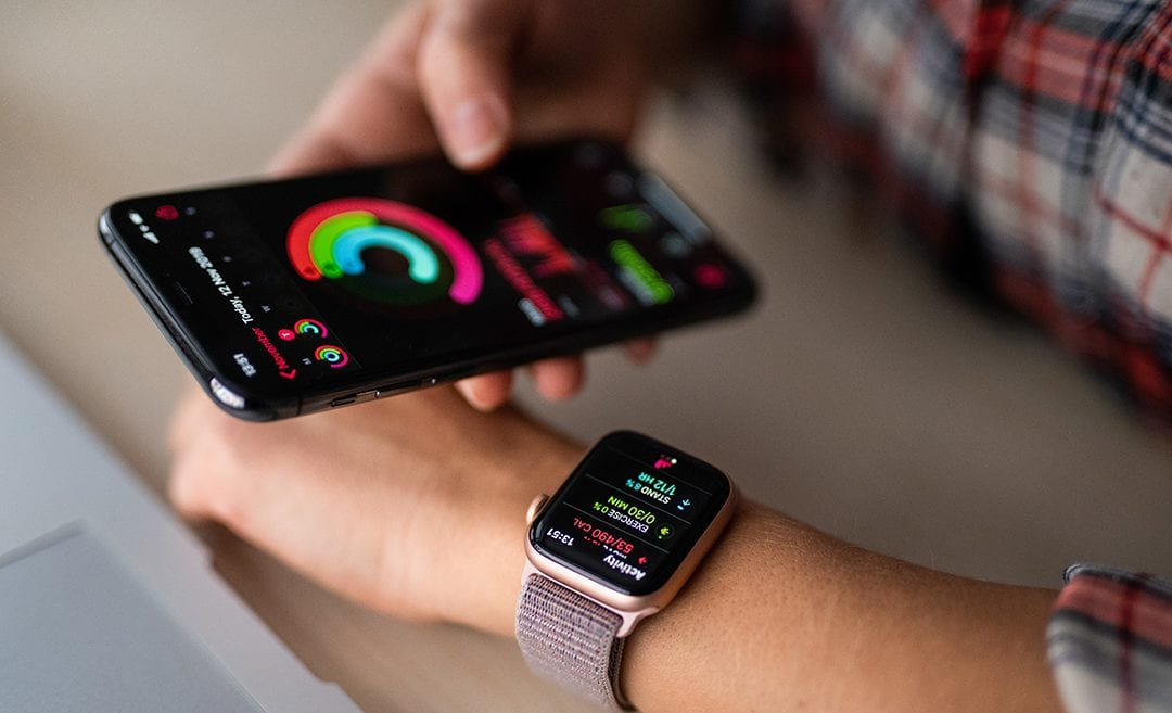 Wrist Wearables as Fertility Tracking Tools: A Research Review