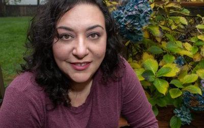 FABMs: Early Diagnostic Tools in Endometriosis