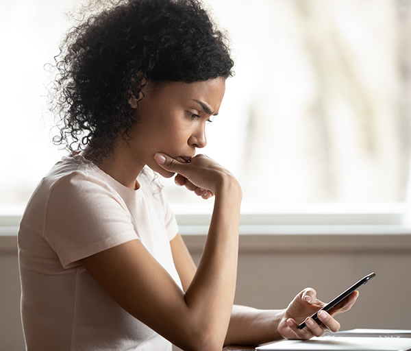 More Apps for Fertility Awareness: A Review of Research