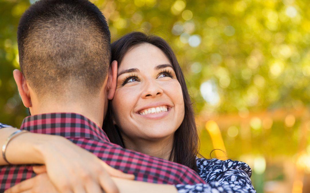 Empowered through Fertility Awareness: A Patient Interview