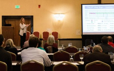 FACTS Speaker Feature: Kate Heimann, DO