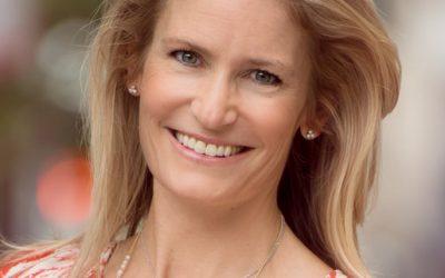 FACTS Speaker Feature: Lisa Jurski, PT