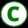 FACTS-CME-Part-C