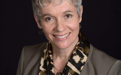 FACTS Speaker Feature:  Eileen M. Sirois, CNM