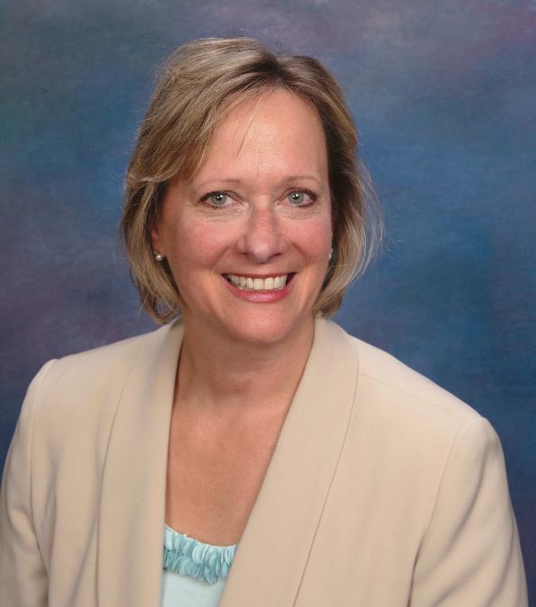 Patterson, Jan | FCMC – Fertility Care Medical Consultant