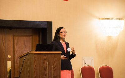 The NaPro Guru: An Interview with Dr. Christine Cimo Hemphill