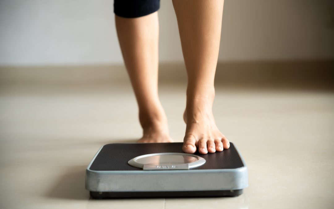 Obesity and Infertility: A Growing Concern