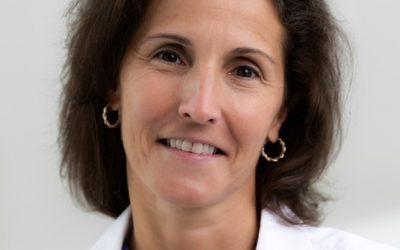 Special Feature: A Trauma Surgeon's Transformative Generosity